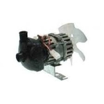Water pump motor V1 90 Degree C Model