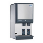 Follett Symphony Series Dispensers